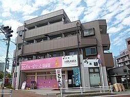柏駅 3.5万円