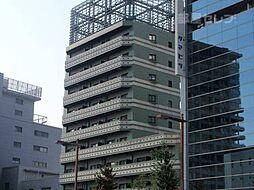車道駅 8.0万円