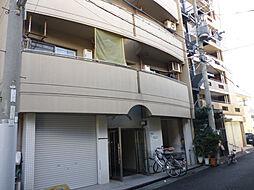 ロイヤル夙川[306号室]の外観