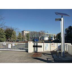 静岡県浜松市中区佐鳴台3丁目の賃貸アパートの外観