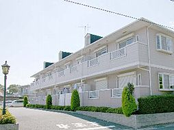 北上尾駅 5.7万円
