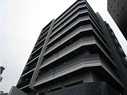 サムティふくしまVIVENTE[9階]の外観