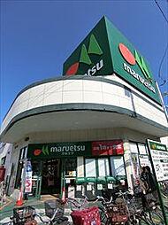 [一戸建] 埼玉県越谷市蒲生3丁目 の賃貸【/】の外観
