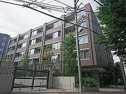 新宿区西早稲田1丁目