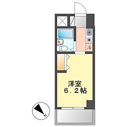 亀島駅 3.9万円