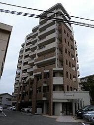 エレガンスコトブキ[9階]の外観