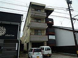 小諸駅 2.5万円