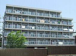 リバーサイド湘南台III[504号室]の外観