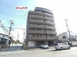 東武宇都宮駅 3.8万円