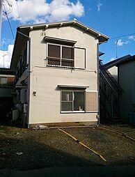 西八王子駅 3.5万円