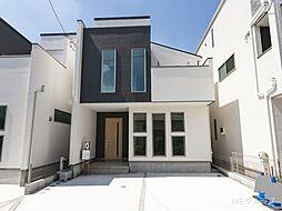 大宮駅 5,480万円