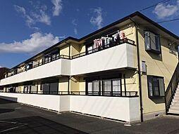 ファミーユ[1階]の外観