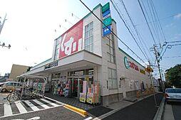 [一戸建] 愛知県名古屋市東区白壁2丁目 の賃貸【/】の外観