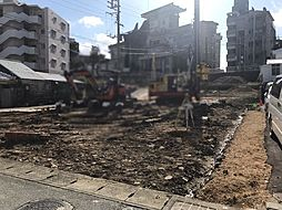 沖縄都市モノレール 安里駅 徒歩10分の賃貸マンション