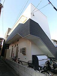 ウィステリアージュ堺東