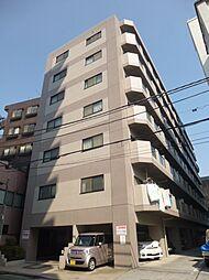 Sファミーユ[7階]の外観