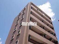 Aranjuez千原[6階]の外観
