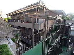 神鉄有馬線 長田駅 徒歩5分