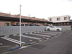 青森駅 1.0万円