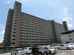 津福駅 5.8万円