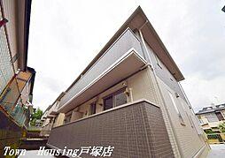 第一柴田荘