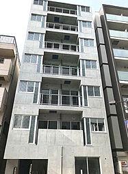 横浜ウエストレジデンス