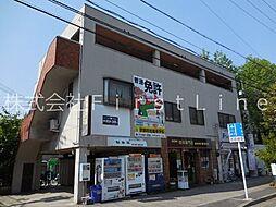 深草駅 4.5万円