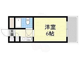我孫子道駅 2.3万円