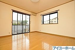 PLACE21(プレイス21)[2階]の外観