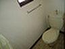 トイレ,3DK,面積50.84m2,賃料5.5万円,JR常磐線 東海駅 徒歩10分,,茨城県那珂郡東海村舟石川駅西