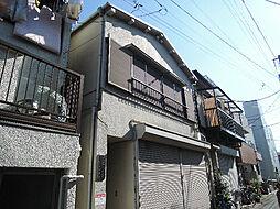 新小岩駅 6.0万円