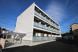 栄生駅 5.8万円