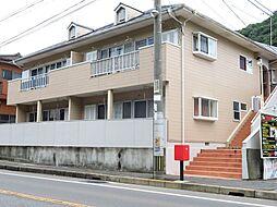 道ノ尾駅 6.4万円