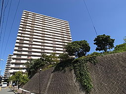 グレーシィ須磨アルテピア3番街I[909号室]の外観