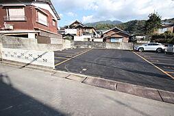 【敷金礼金0円!】妙典寺前 山内 A 駐車場