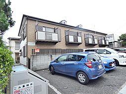 谷津駅 10.0万円