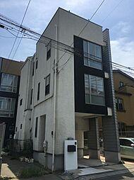 住吉駅 4,180万円