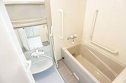 浴室UB1317サイズ