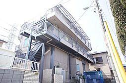鎌ヶ谷大仏駅 3.8万円
