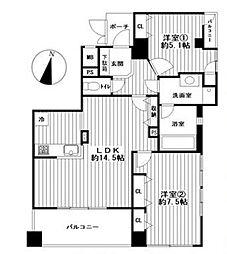 西中島南方駅 2,798万円