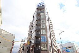 南区役所前駅 8.8万円