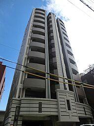 段原一丁目駅 7.4万円