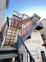 堺市東区丈六戸建