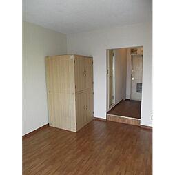厚木ユースハイム[0508号室]の外観