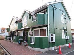 イーストハイツ上飯田