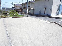 吾妻郡東吾妻町大字箱島