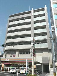 勝田台駅 5.9万円