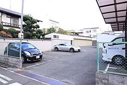 長瀬駅 1.3万円