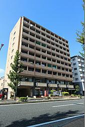 田町ビル[8階]の外観