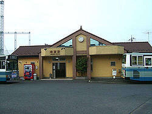 寺原駅(150...